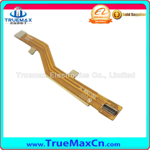 Wholesale Cheap Price And High Quality LCD Flex Cable For HTC Desire 620