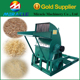 Hot sale wood crushing machine/crusher of wood branch for sawdust and chips from woodworking machinery