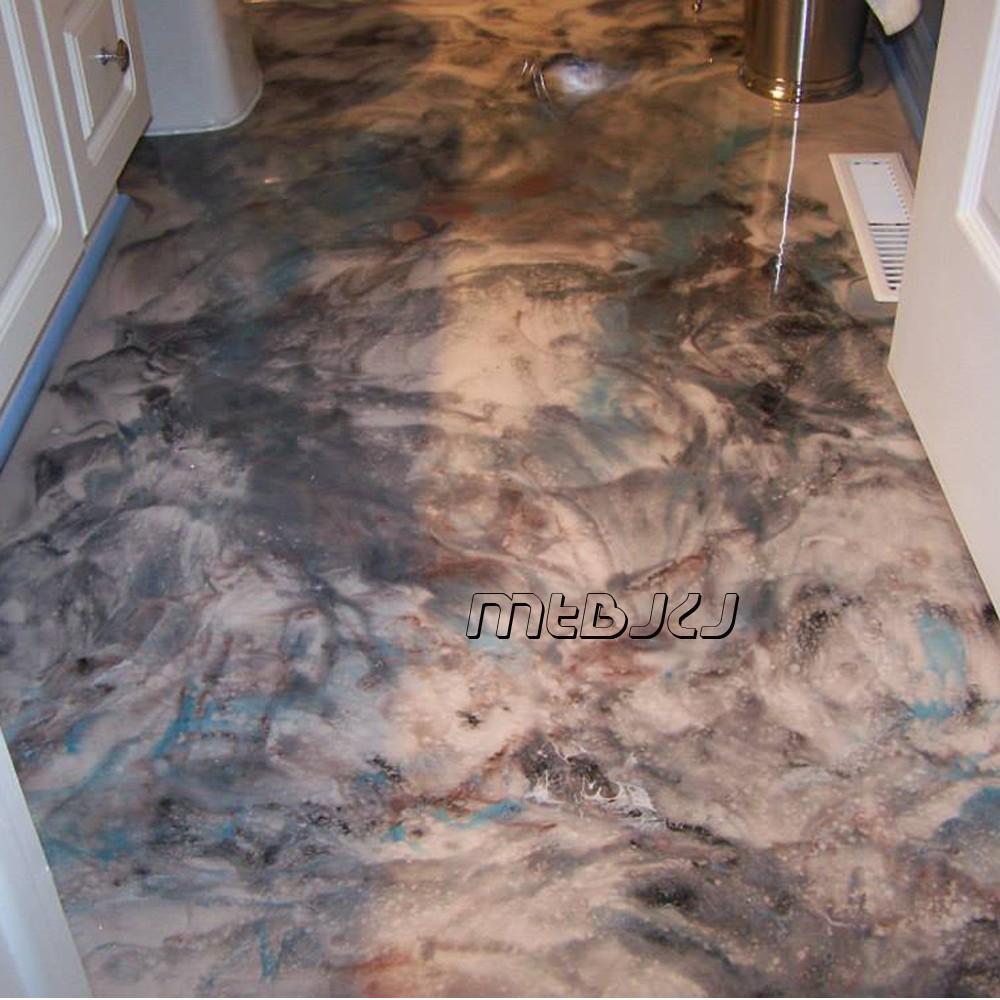 Hard Clear Epoxy Resin For 3d Floor Coating Buy Epoxy