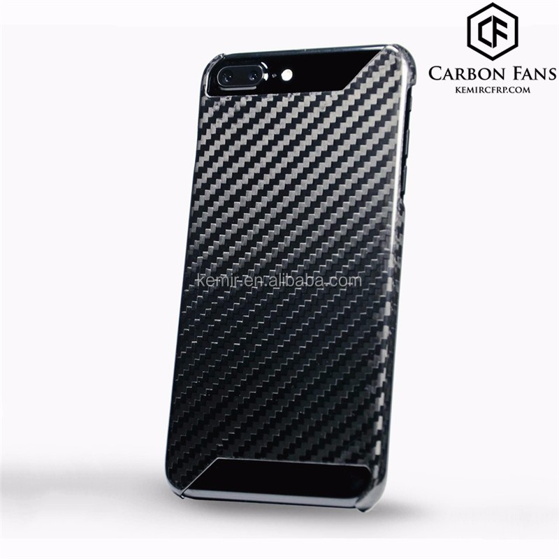 Carbon Fiber Iphone Case >> 100 Pure Carbon Fiber Phone Case For Apple Carbon Fiber Iphone 7 Plus Buy Carbon Fiber Case For Iphone 7 Plus Carbon Fiber Mobile Phone Case For
