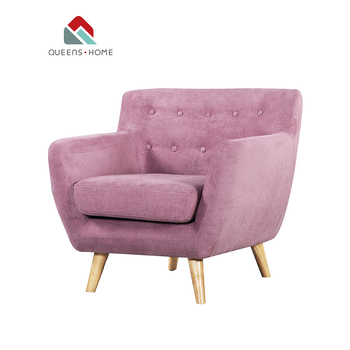 Funeral Living Room Furniture Sets