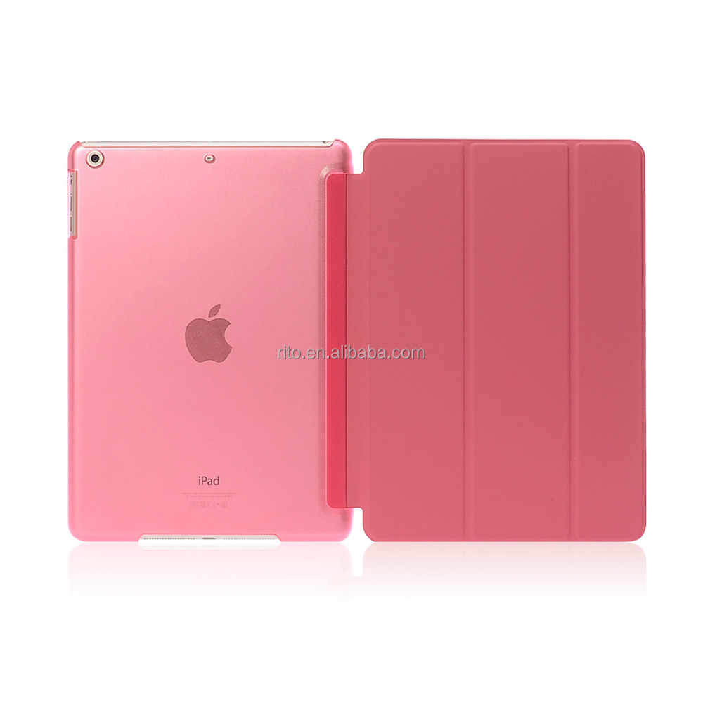 For iPad Case and Covers, For iPad Pro 9.7 Case iPad 7