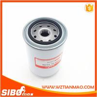 car oil filter manufacturer in Wenzhou China OEM No.:LF678