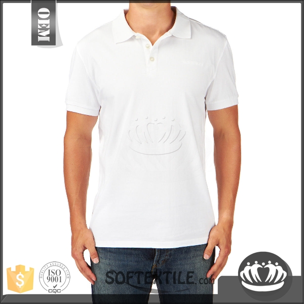 Wholesale Excellent Quality Promotional New Model Knock Off Polo ...