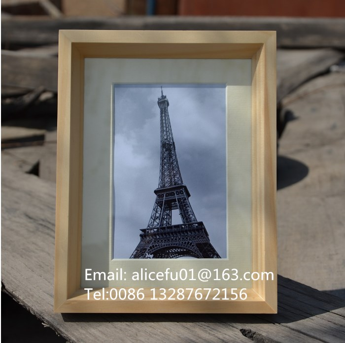 Cheap Mdf 3d Deep Box Frame Wooden Shadow Box Frame Wholesale - Buy ...
