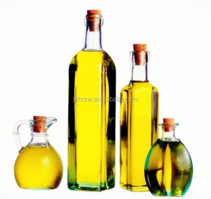 OEM Packing 100% Pure Plam oil Cooking cooking oil