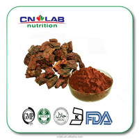 Buy health benefits Pine bark extract antioxidant in CN LAB