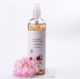 OEM Rose Water Bulk Rose Floral Water Organic Rose Hydrosol Prices Rose Hydrolat For Whitening And Moisturizing