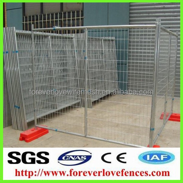 Removable Fence outdoor removable temporary fence, outdoor removable temporary