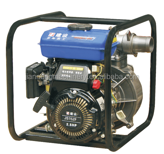 bare shaft centrifugal water pumps agriculture use for sales
