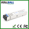 SFP cisco module dual fiber sfp 1310nm 10km 155M 1.25G 2.5G 4.25G lc port with ddm