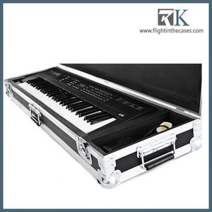 custom keyboard case for yamaha keyboards