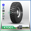 heavy dump truck off road tyres