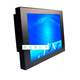 8 10 12 15 17 19 21 Inch open frame Waterproof Touch screen monitor for industrial Automation