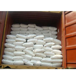 dextrose anhydrous rice and flour food additives