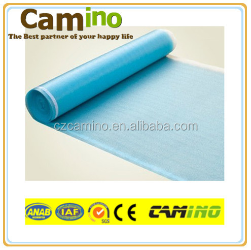 thermal insulation Damp-proof epe foam underlayment