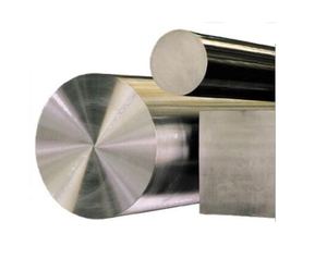 Stainless Steel AISI 306 Steel Round Bar