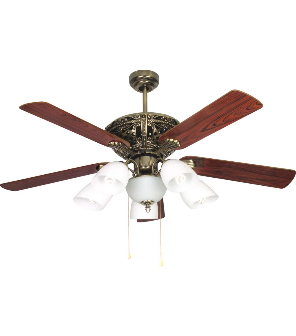 Ceiling Lamp Price: Ceiling Fans Prices, Decorative Ceiling Fan, Ceiling Fan