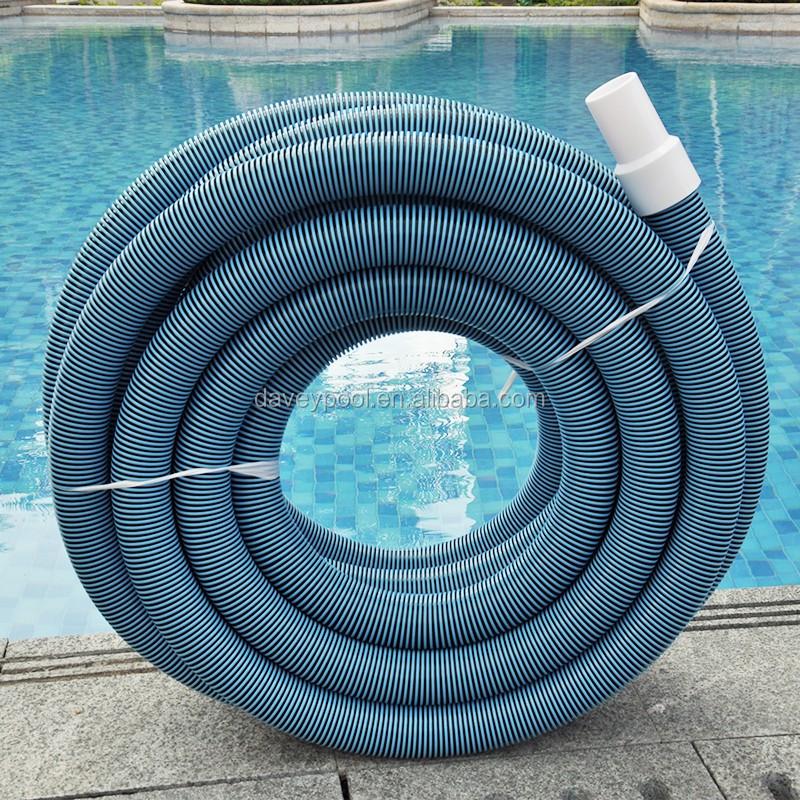 High Quality Plastic Swim Pool Clean Accessories Cleaner Equipment -layer  Pool Vacuum Hose - Buy Layer Pool Vacuum Hose,Swim Pool Clean ...