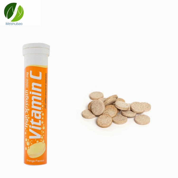 tabletas de glucosa lucozade diabetes