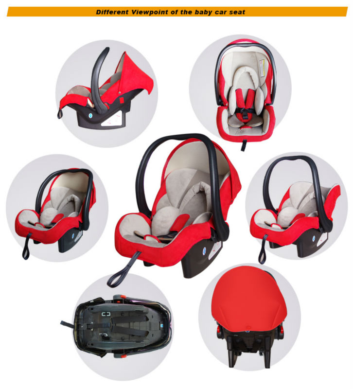 ece r44 04 baby car seat racing car seat used cars south. Black Bedroom Furniture Sets. Home Design Ideas