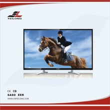 "24 ""<span class=keywords><strong>TV</strong></span> LED/LED SMART <span class=keywords><strong>TV</strong></span>/<span class=keywords><strong>TV</strong></span> LED 3D/Televisore a Schermo Piatto"