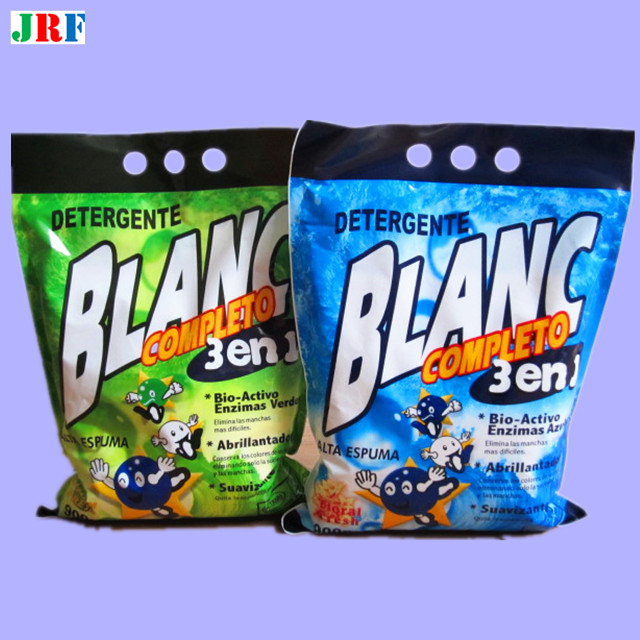 factory price soap powder detergent laundry washing powder