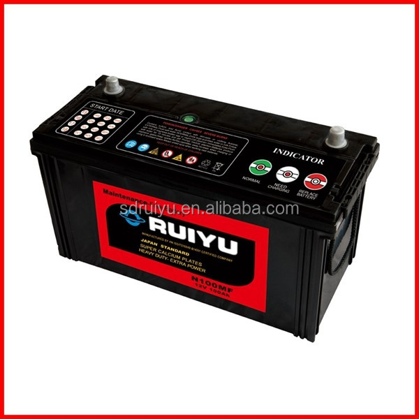 Best Place To Buy Car Battery