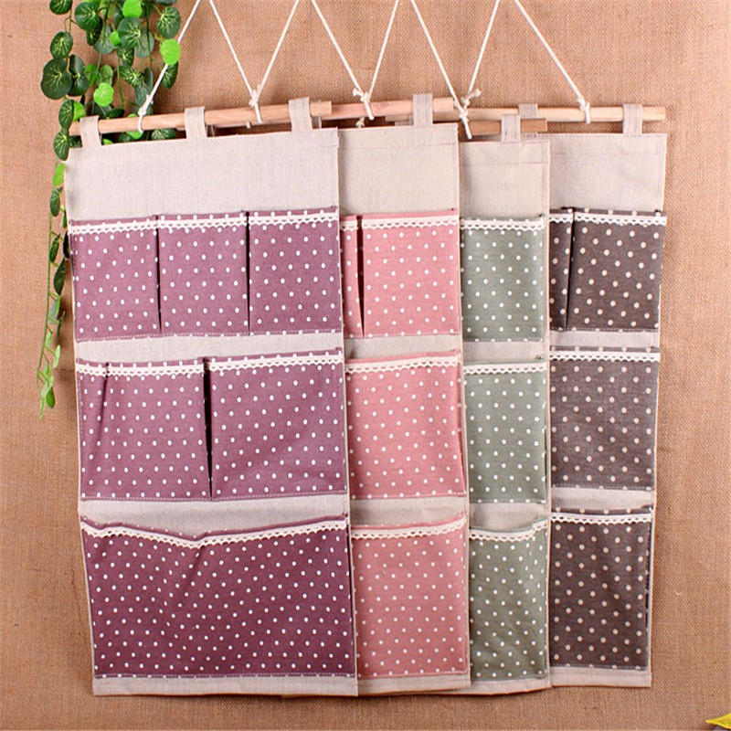 Wall Hanging Storage por diy wall organizer diy wall organizer lots from. best 25