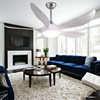 /product-detail/5-blades-decorative-modern-simple-style-220v-cooling-ceiling-fan-with-remote-control-24w-led-light-60688463577.html