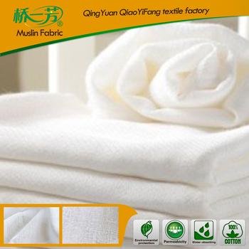 100 Baumwolle Flickenteppich Stoff King Size Baumwolle Quilt