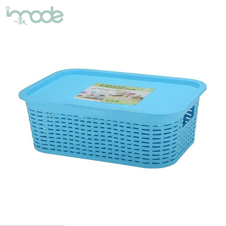 Wholesale Fruit Baskets Wholesale, Fruit Basket Suppliers - Alibaba