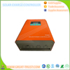 newest energy-saving 10KW,solar system facts about the planets 25kw solar panel system with great price
