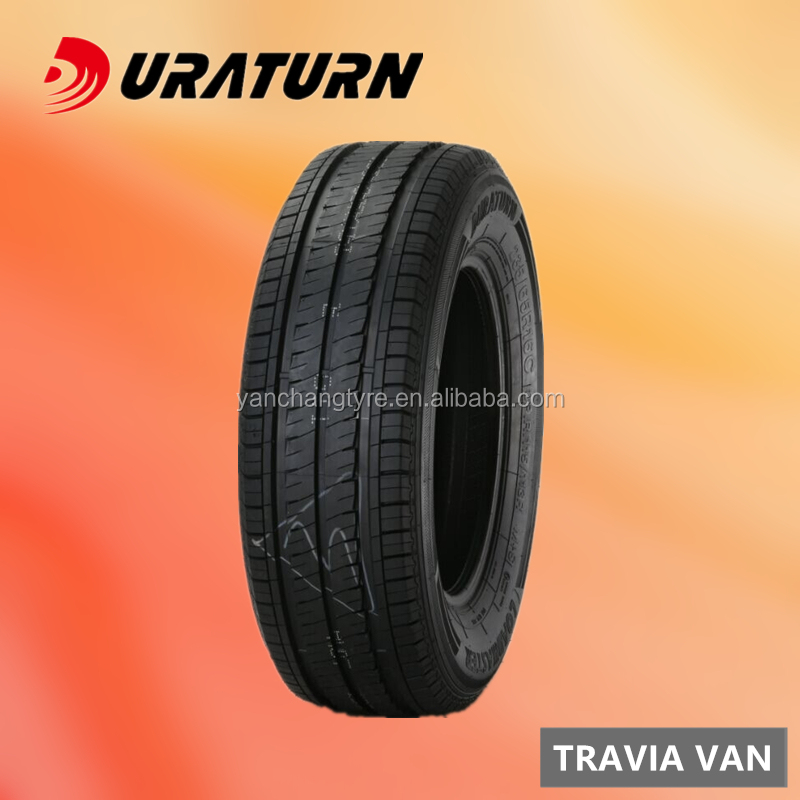 Competitive SUV tires/4x4 tires/ pick up tire
