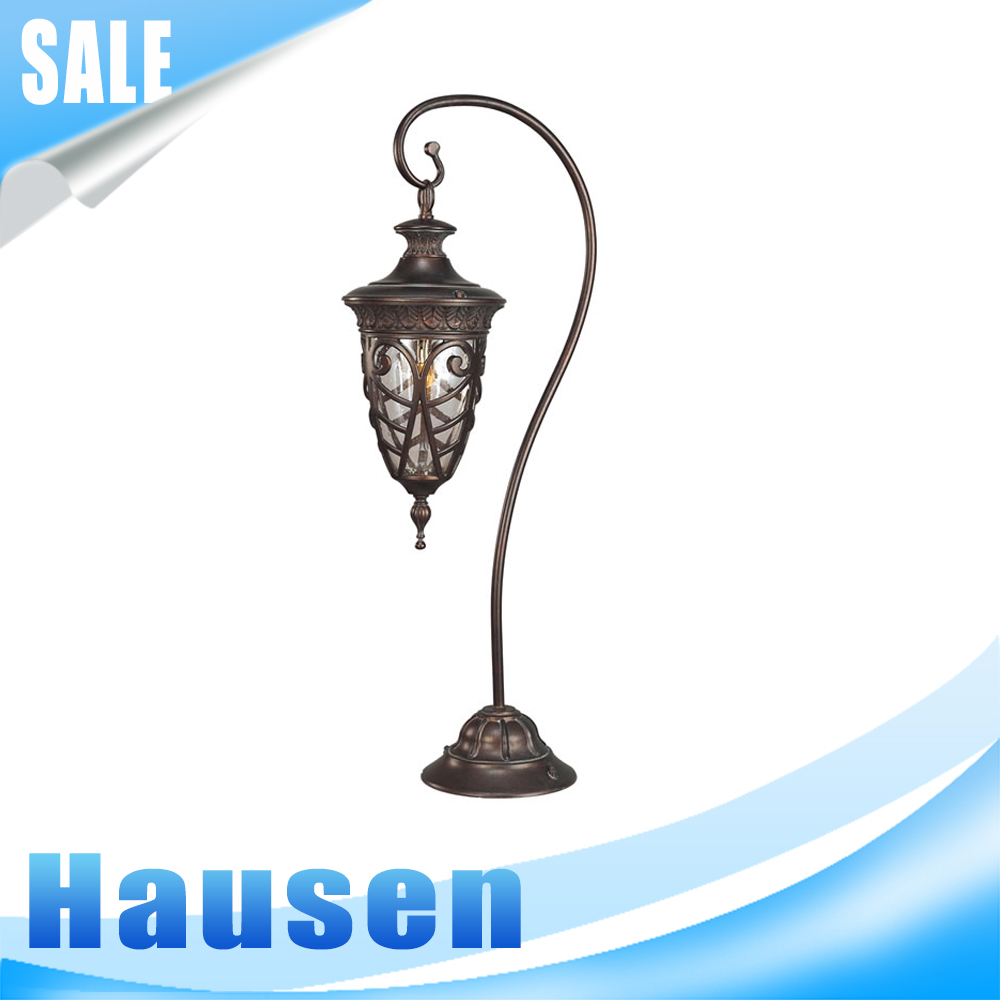 no wire lighting. No Wire Outdoor Light, Light Suppliers And Manufacturers At Alibaba.com Lighting A
