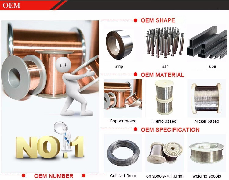 EN 1.4435 Paslanmaz çelik levha astm 316L