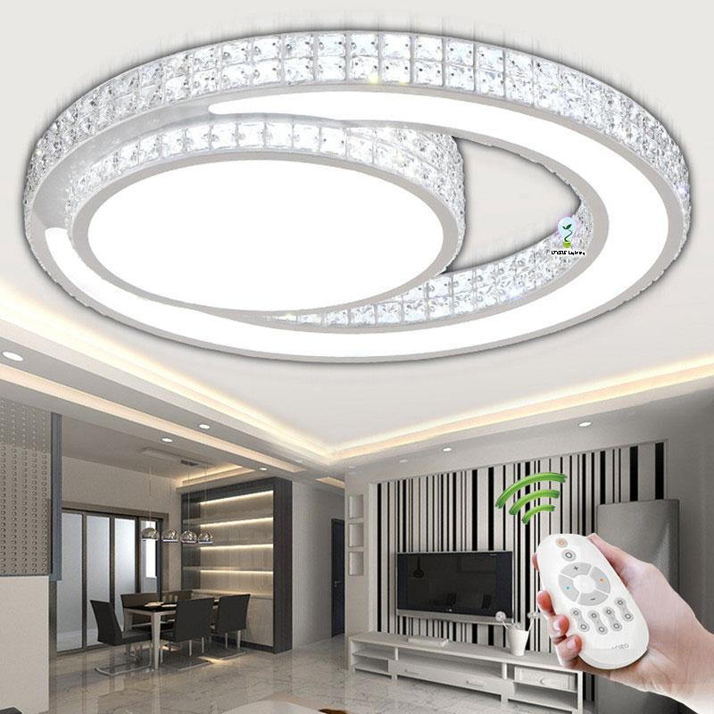 plafonnier pour cuisine spots ligne de spots plafonnier. Black Bedroom Furniture Sets. Home Design Ideas