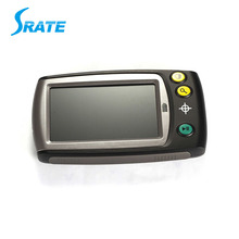 "UM032 4.3 "" portable bantu low vision video digital kaca pembesar"