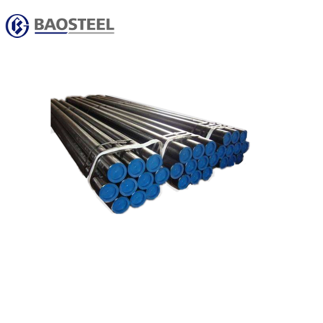 Pipelines For Gas Oil And Water Pipe Casing Supplier Octg Casing - Buy Gas  Pipeline Materials,Oil Pipeline Valves,Gas Pipeline Valves Product on