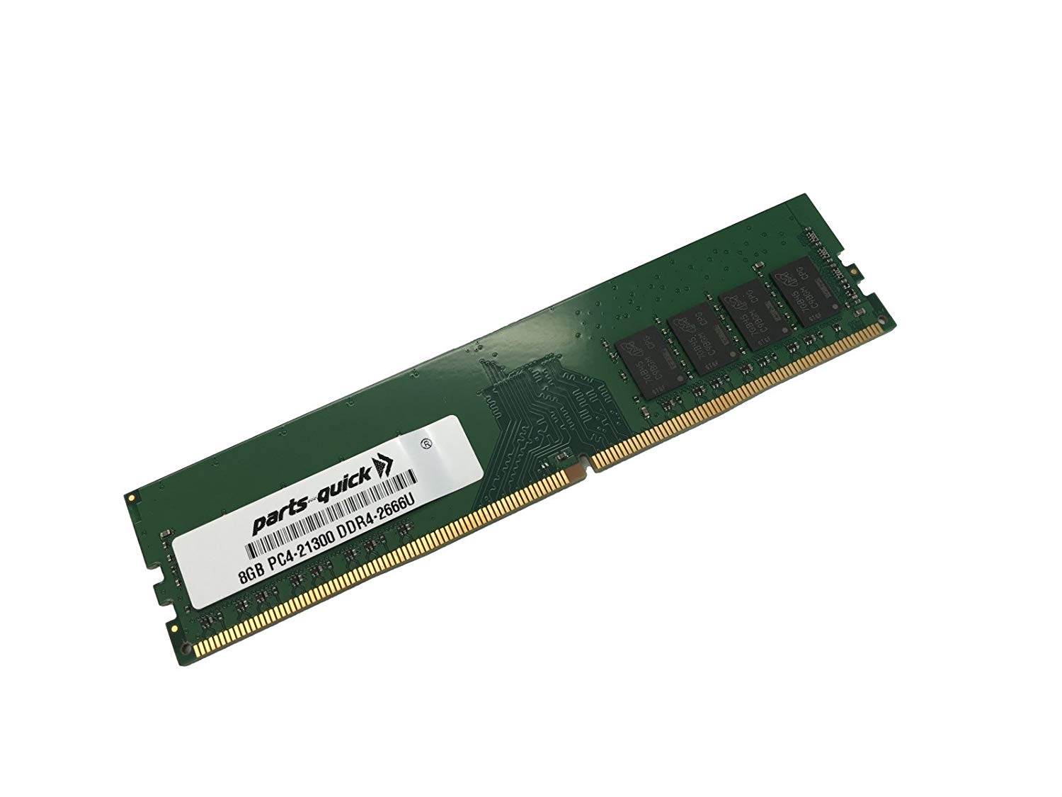 Cheap 2666 Mhz Ram, find 2666 Mhz Ram deals on line at