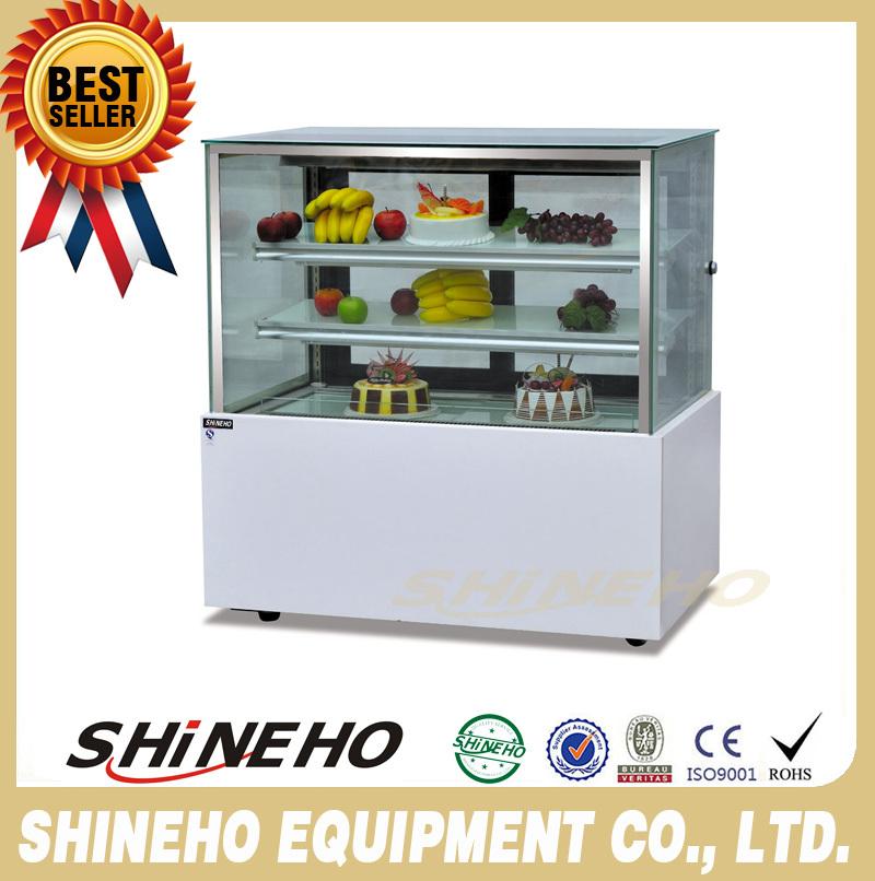 w426 display fridge for solar freezer fridgebread display