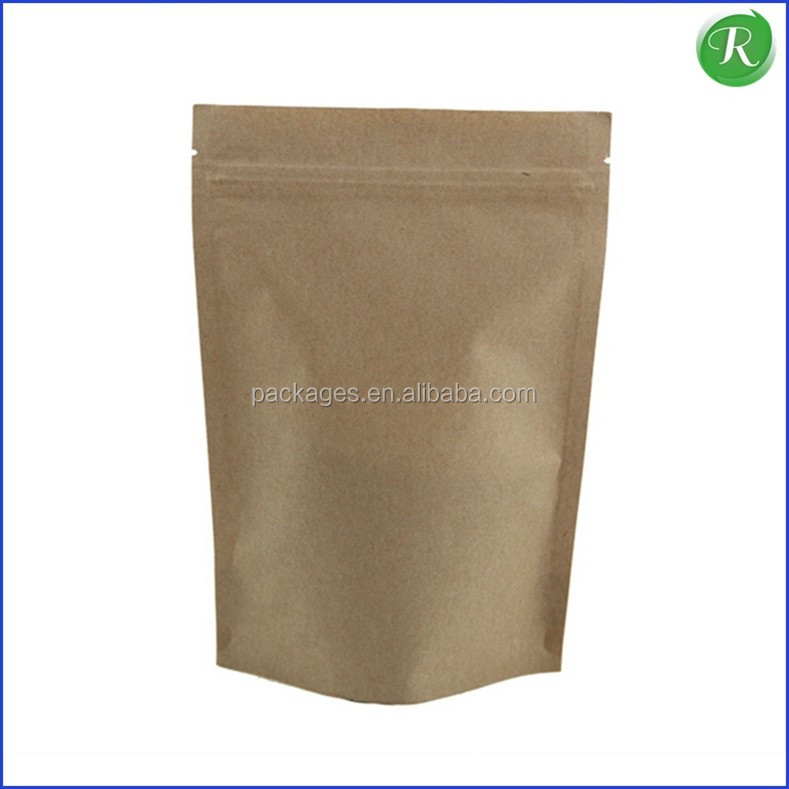 05793b5d34 China side gusset paper bag wholesale 🇨🇳 - Alibaba