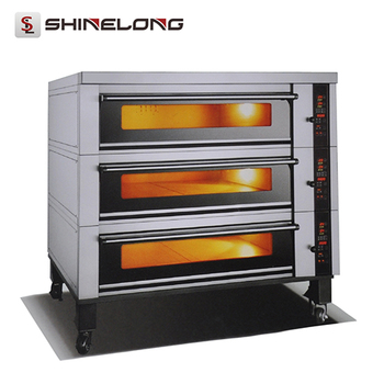 Industrial bakery equipment k622 large scale baking ovens for sale industrial bakery equipment k622 large scale baking ovens for sale bread oven price publicscrutiny Choice Image