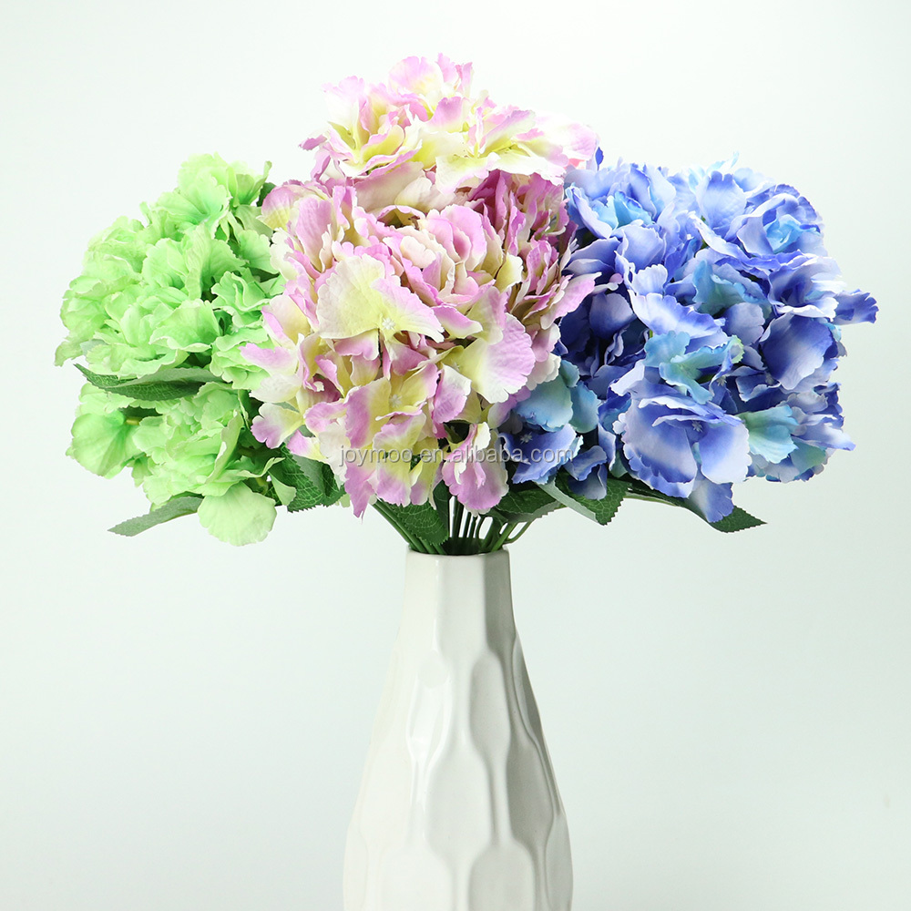 Cheap artificial hydrangea flower cheap artificial hydrangea flower cheap artificial hydrangea flower cheap artificial hydrangea flower suppliers and manufacturers at alibaba izmirmasajfo