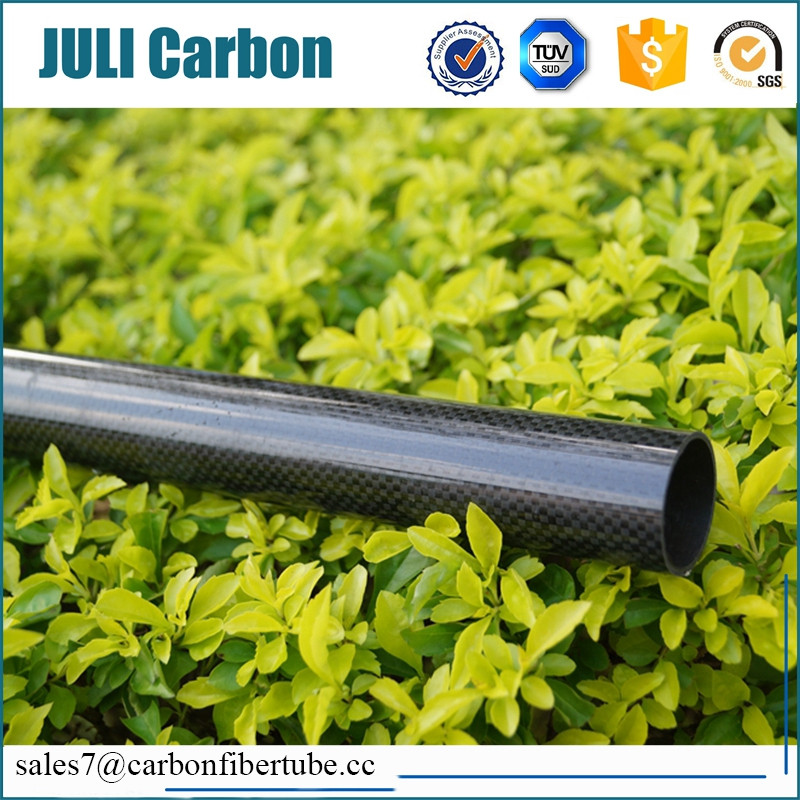 carbon fiber tube main07.jpg