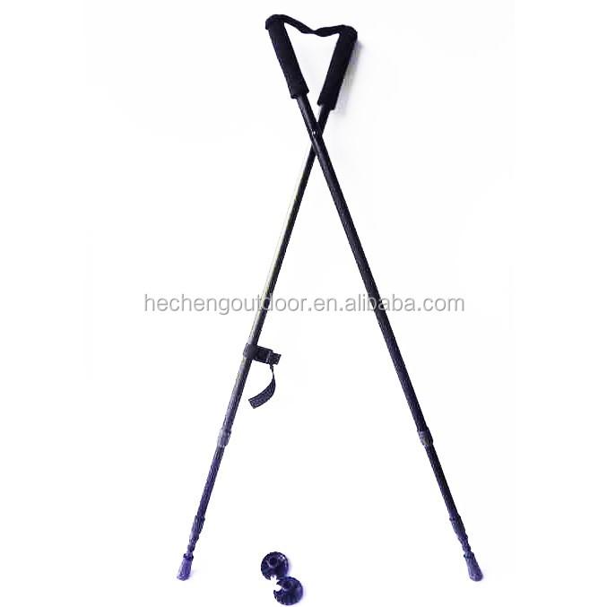 Two Legs Shooting Stick Buy Gun Stick Shooting Stick