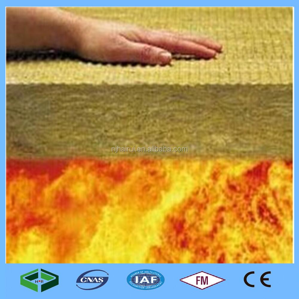 mat riaux de construction inflammable laine de roche isolation achats en ligne autres mat riaux. Black Bedroom Furniture Sets. Home Design Ideas