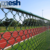 factory direct sale menards chain link fence prices