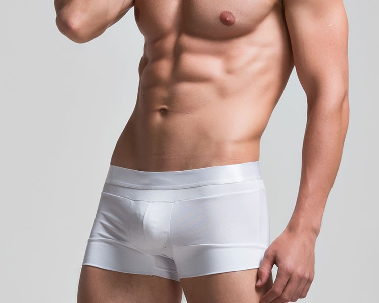 Free Sample Men Underwear.men Modal Sexy Tights Underwear.sexy ...