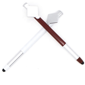 China Multi Colour Beautiful Biro Pens Pretty Touch Screen Ballpoint Pen  For Ipad - Buy Beautiful Pens,Touch Screen Ballpoint Pen For Ipad,Multi